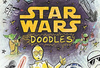 StarWarsDoodles_Feature