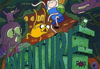 AdventureTime_Thumb